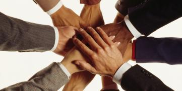 Building Customer Confidence