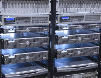 4 Reasons to Inventory Your Data Center