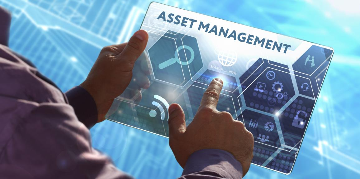 Fixed Asset Inventory Management and Tracking Basics