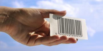 Standardize your asset tags!
