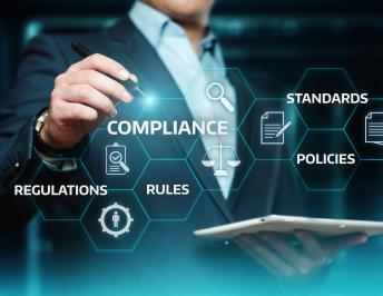 Fixed Asset Management Policies and Procedures